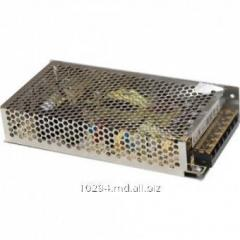 Драйвер - контроллер Feron LB009