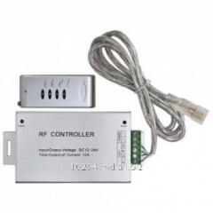 Драйвер - контроллер Feron LD10