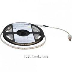 Светильник для подсветки Feron LS613