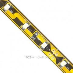 LED tape FN LS603