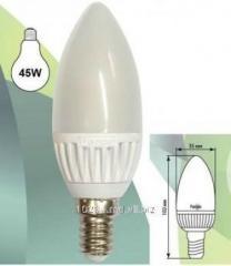 Светодиодная лампа  Feron LB-74