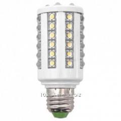 Светодиодная лампа  Feron LB-86