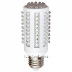 Светодиодная лампа  Feron LB-90