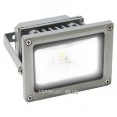 Прожектор светодиодный  Feron LL-122