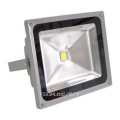 Прожектор светодиодный  Feron LL-133