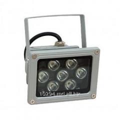 Прожектор светодиодный  Feron LL-140