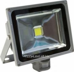 Прожектор светодиодный  Feron LL-233