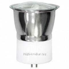 Lampi economisante de resurse energetice