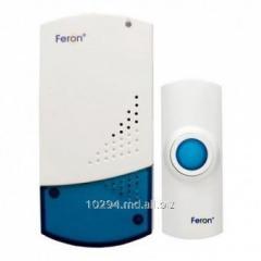 Звонок Feron H-138-E