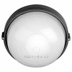 Пылевлагозащищённый светильник Feron 1301