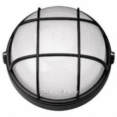 Пылевлагозащищённый светильник Feron 1302
