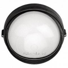 Пылевлагозащищённый светильник Feron 1307