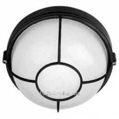 Пылевлагозащищённый светильник Feron 1308
