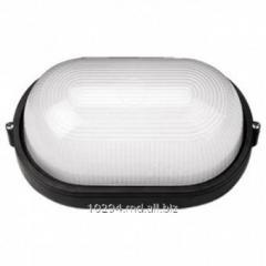 Пылевлагозащищённый светильник Feron 1401