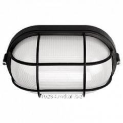 Пылевлагозащищённый светильник Feron 1402