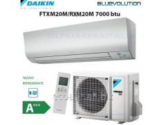 Daikin ftxm42m/rxm42m conditioner