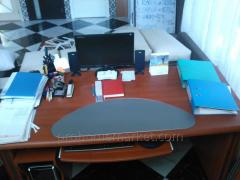 Офисна мебел