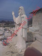 Скульптура 0954-e1397414660279