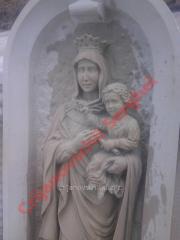 Скульптура Фото1258