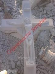 Распятие iESUS2