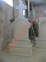 Памятник  _0011