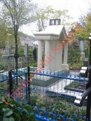 Памятник  _0057