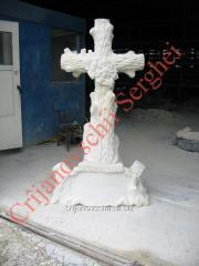 Памятник  _5267
