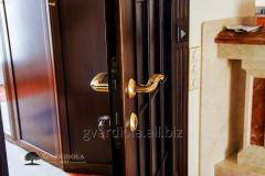 Door interroom fashions AH 006