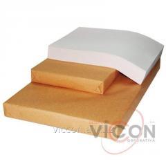 Hârtie de imprimantă și scriere