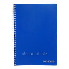 Notebook-uri A5