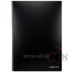 Notebook-uri A4