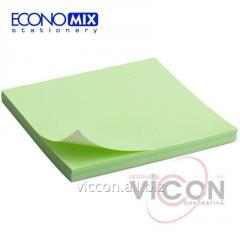Autocolante și hârtie pentru note