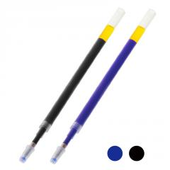 Core for a gel pen a core for the g-base gel pen,