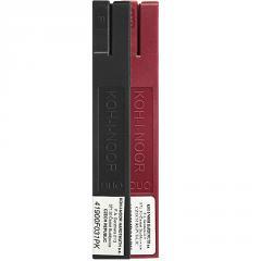 Грифеля для механического карандаша KOH-i-NOOR