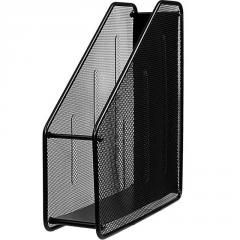 The tray is vertical, metal forpus FO30549