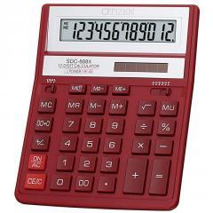 Sdc-888xrd citizen calculator