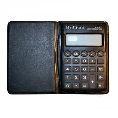 Bs-200 brilliant calculator