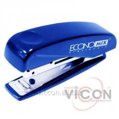 Stapler No. 10, economix E40201