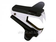 Anti-stapler dingli DL806