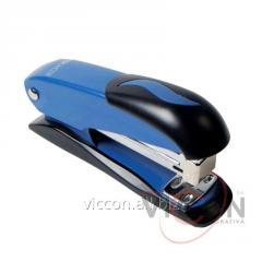 Stapler No. 24, economix E40238