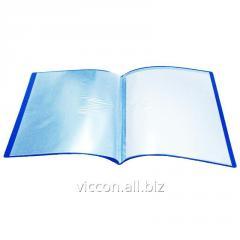 Fișier foldere