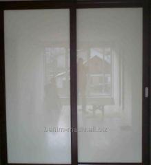 Sliding doors model 2-24
