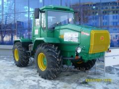 Трактор Т 180КМ-01