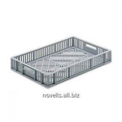 Box 0700.1000 U White