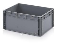 Eurocontainer EG 64/27 HG