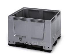Контейнер Big Box BBG1210K