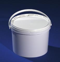 Bucket of JET of 10 l