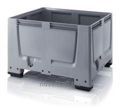 Контейнер Big Box МBG 1210