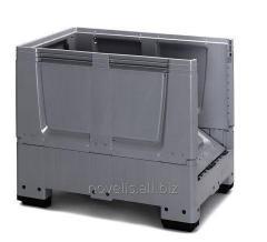 Контейнер Big Box KLО1210K