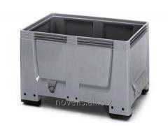 Контейнер Big Box BBG 1208